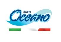 Line Oceano