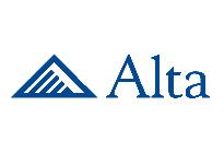 Alta Genetics Russia