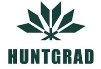 HuntGrad