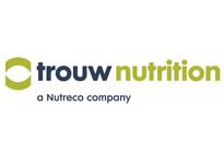 Trouw Nutrition