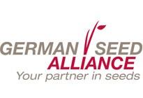 German Seed Alliance