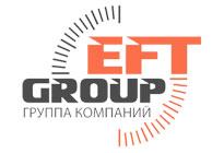 EFT Group