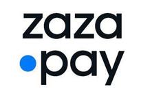 ZazaPay