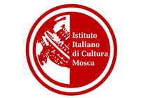Институт Итальянской культуры