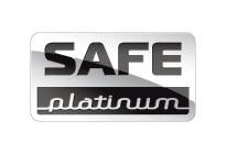 SAFE Platinum
