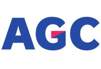 AGC Glass Russia
