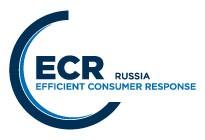 ECR-Rus